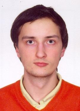 David Dzaganija