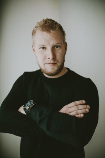 Randy Pius