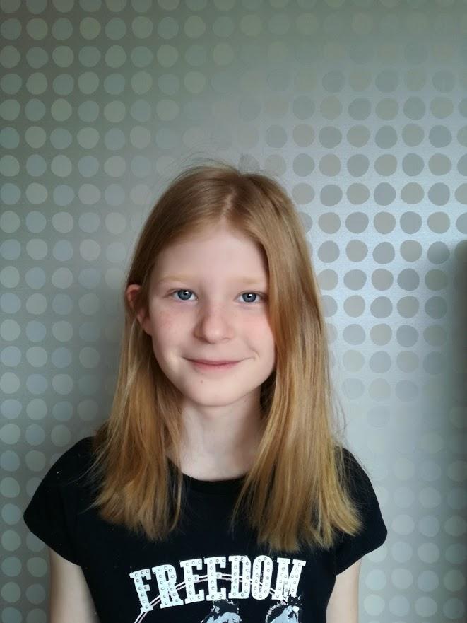 Kaisa Pernits