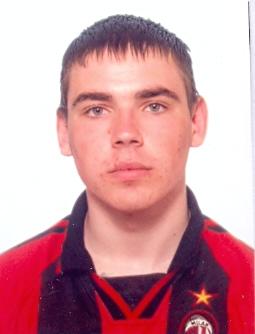 Jevgeni Voitovitš