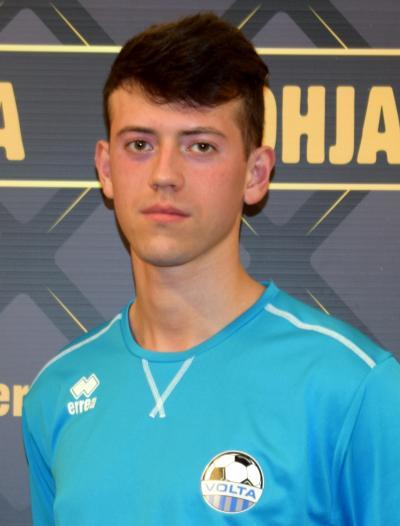 Eduard Ovsijenko