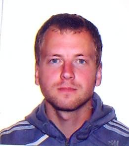 Sven Haas