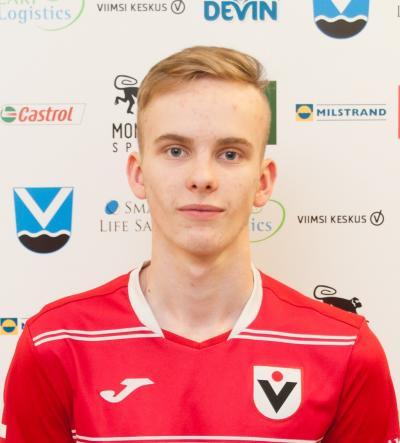 Hannes Värs