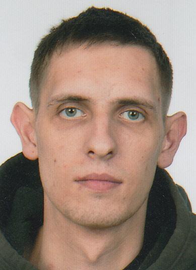 Karel Roosipuu