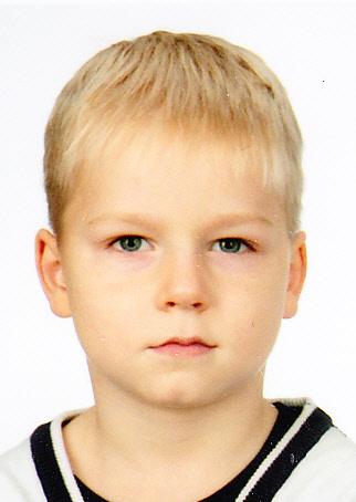 Rasmus Orm