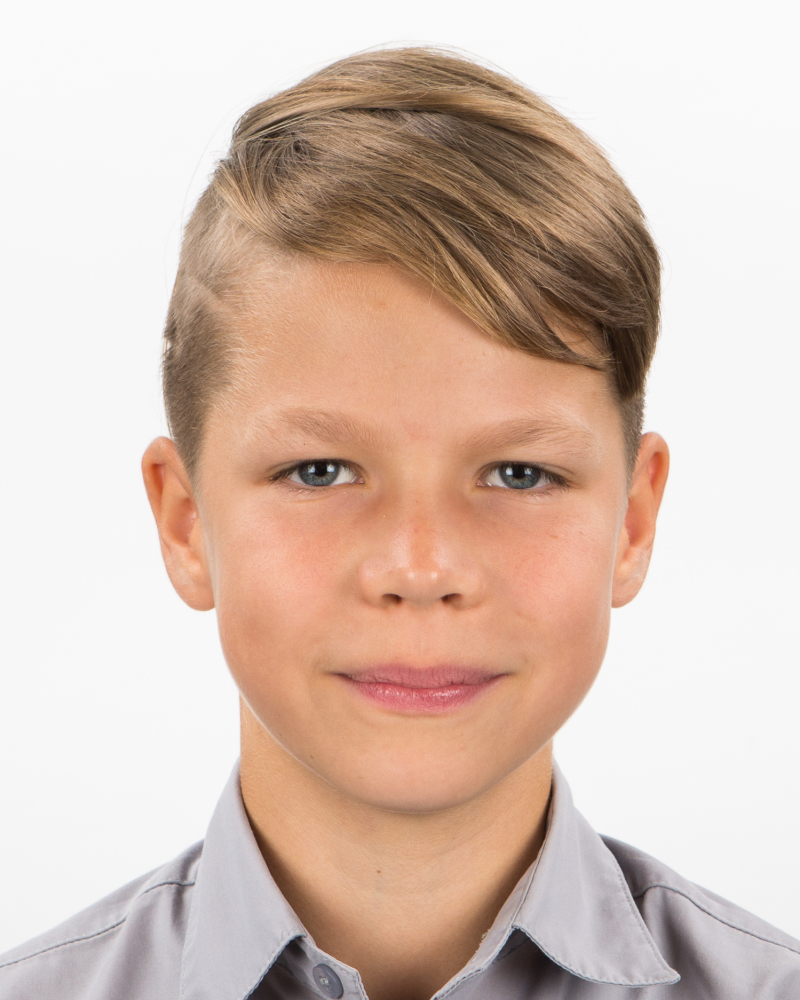 Markus Venno
