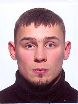 Igor Sarapuu