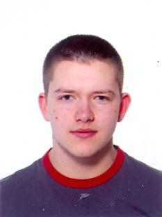 Karl Kukke