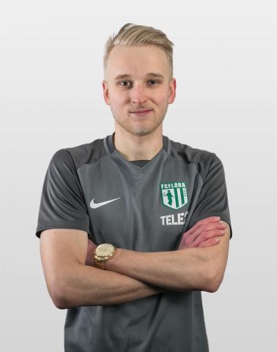 Aleks Leben