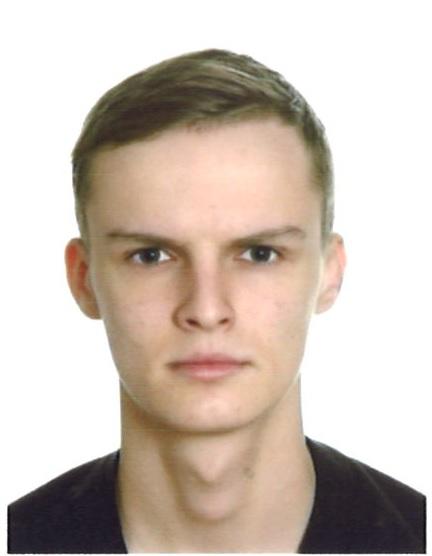 Artur Uljev