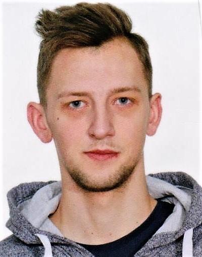 Konstantin Potapov