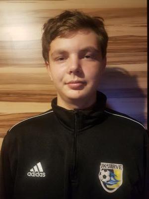 Kirill Žuravljov