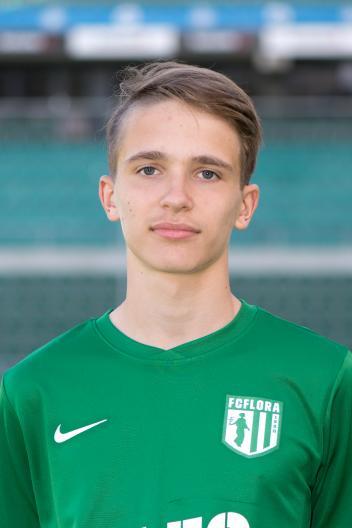 Gregor Gritsenko