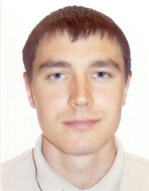 Maksim Kisseljov