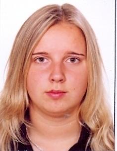 Katri Ahtijäinen