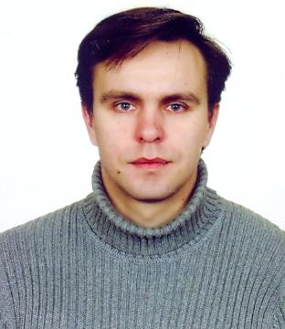 Andrei Tšurikov