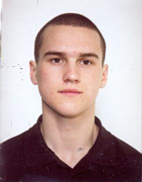 Alex Jelagin