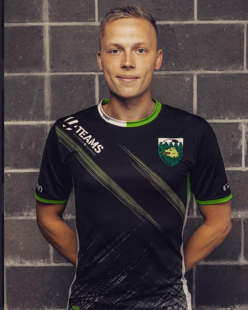 Martin Pärn