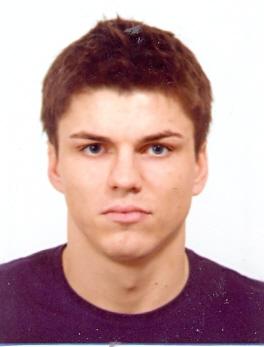 Heikki Talimaa