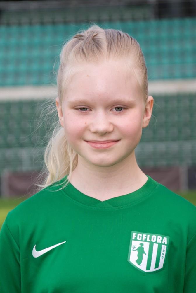 Maia Bunder
