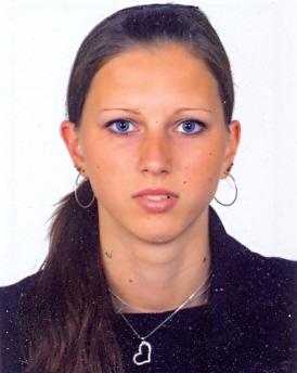Eneli Sarv