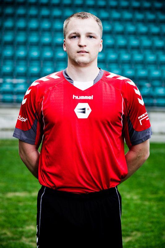 Jaanus Helm