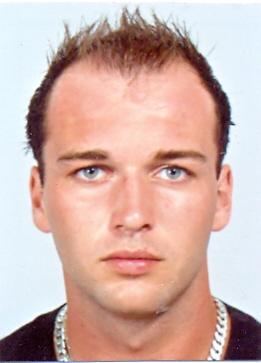 Marko Hinn