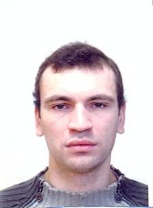 Sergei Kobjakov