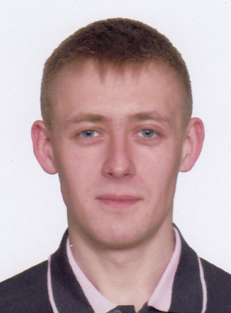 Aleksandr Bagdasarjan