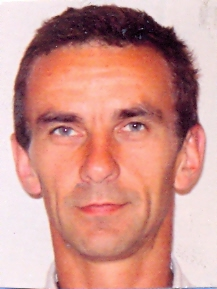 Dmitri Tolbuzov