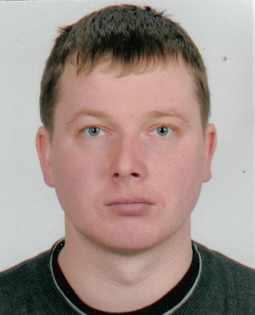 Risto Jürmann