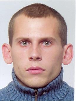 Vjatšeslav Vassilenko