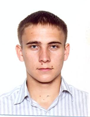 Raimo Laid