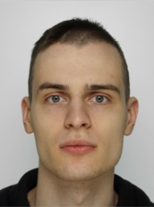 Oskar-Daniel Remmelg