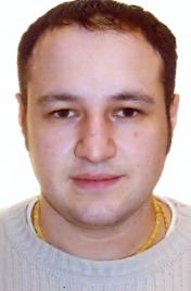 Andrei Mišuris
