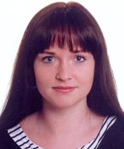 Jekaterina Šemarina