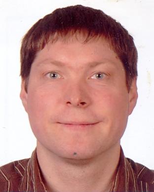 Jevgeni Albrant