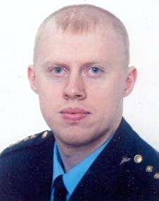 Margus Grauberg