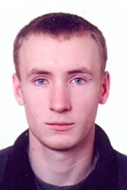 Ilja Jakovlev