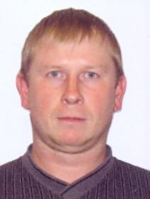 Juri Gussev
