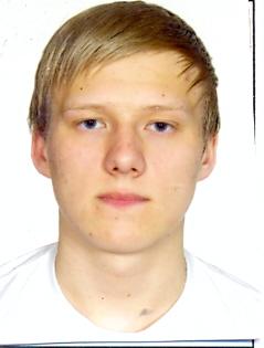 Pärt Erikson