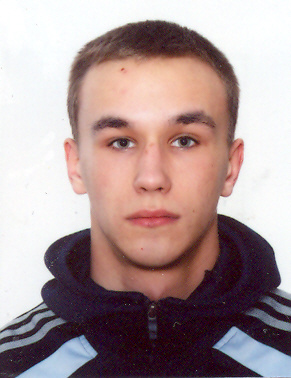 Garry Väiko