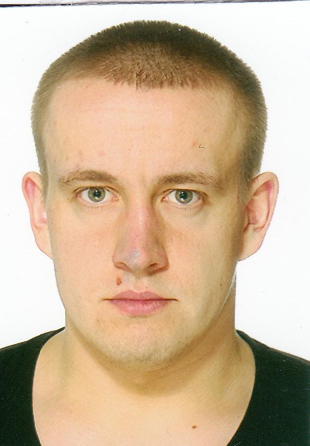 Marek Pello