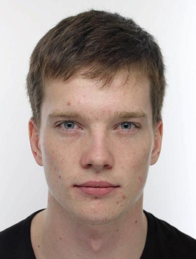 Risto Kadalipp