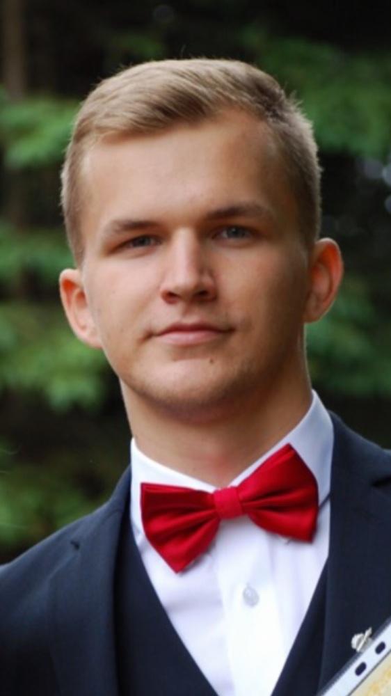 Jesper Juha