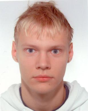 Kristjan Kaskla