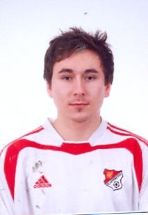 Marko Mikk