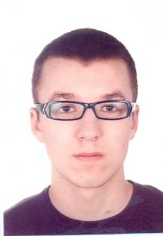 Jevgeni Velikanov