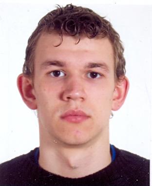 Oleg Kost
