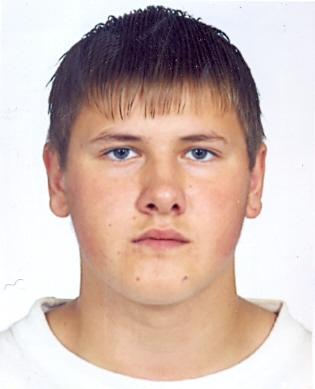 Sergei Aniskin